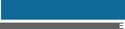 白岩貢の不動産投資ブログ