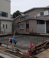 小田急線 5部屋